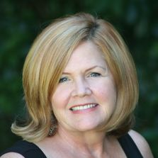 Pat Sumption, LCSW
